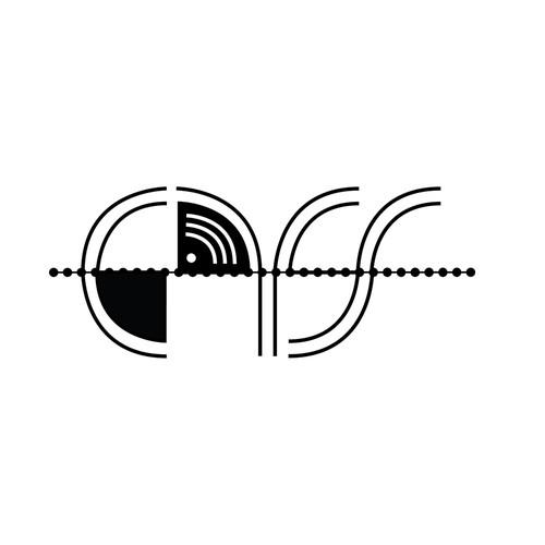 Diseño finalista de KCTDesign