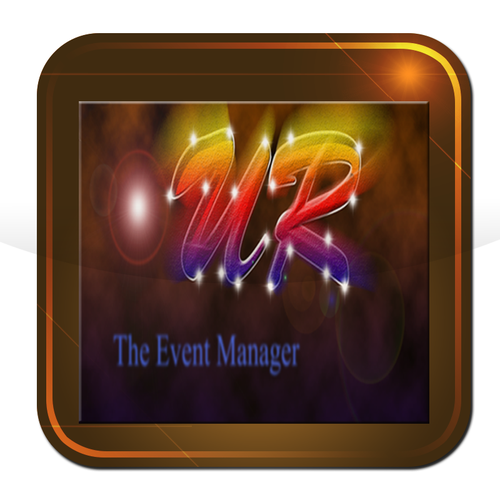 Diseño finalista de Developpeur-web