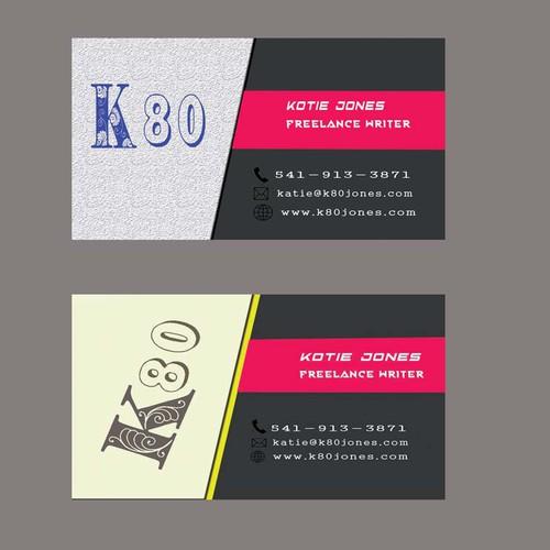 Runner-up design by gurukul
