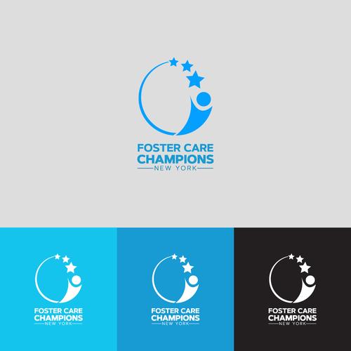 Design finalisti di M O M M E D