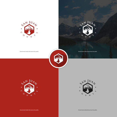 Design finalisti di ♥ eunoia