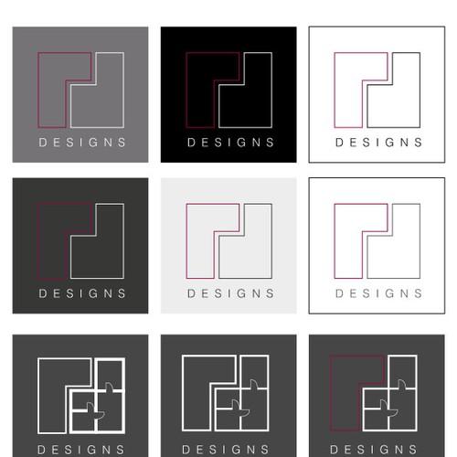 Runner-up design by JIrving