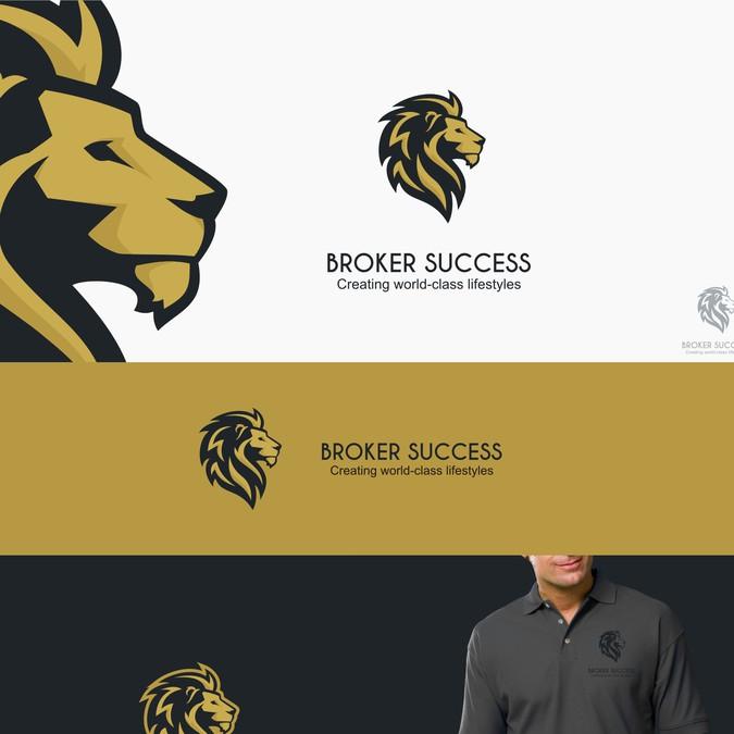 Diseño ganador de Kamfer