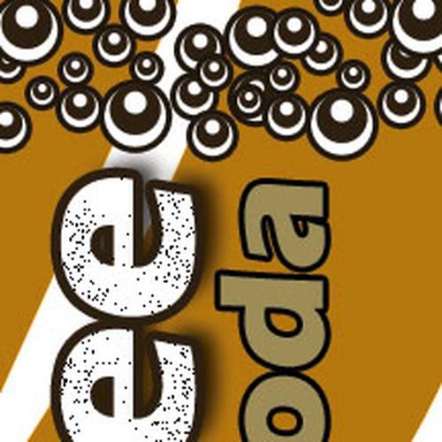 Diseño finalista de hiten000