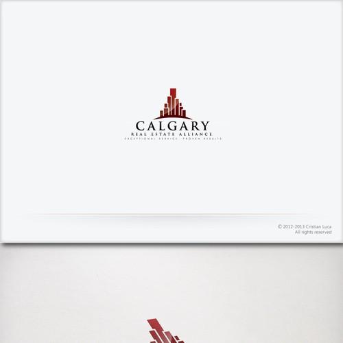 Diseño finalista de oakbrand™