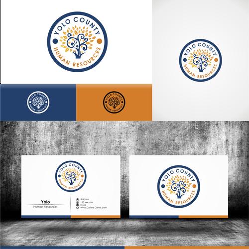 Diseño finalista de farhan bawazier