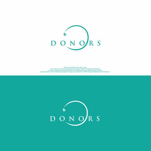 Design finalisti di benze_mangat