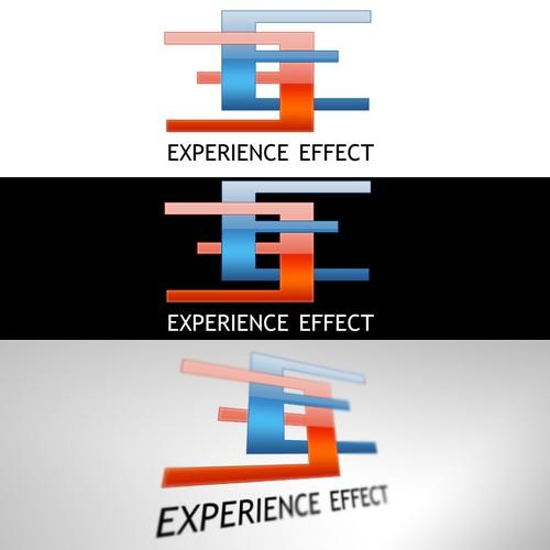 Design finalista por ClaytonBez