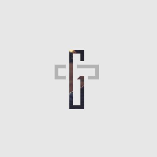 Diseño finalista de Dreew