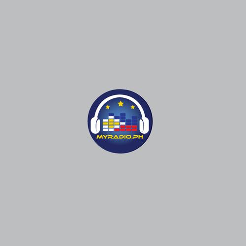 Zweitplatziertes Design von Nugturnal