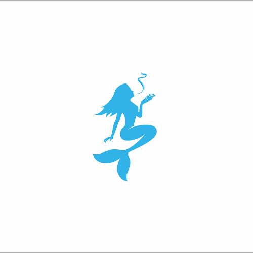 Runner-up design by zeronazero