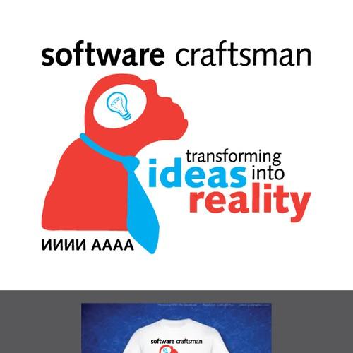 Zweitplatziertes Design von A+Design