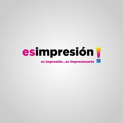 Diseño finalista de alvaro_itox