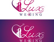 Logo design by Serhioo