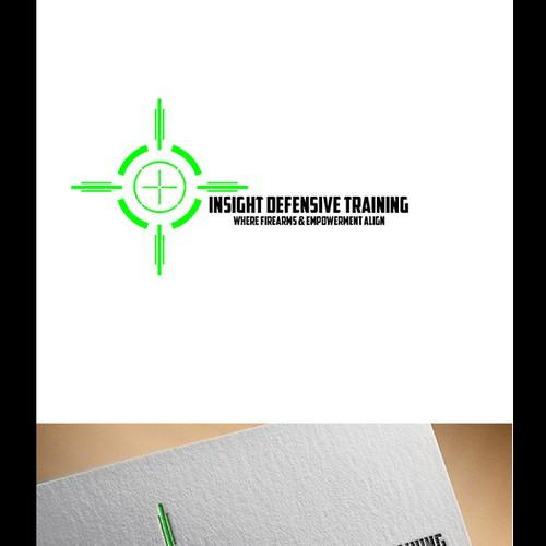 Design finalista por disciple350