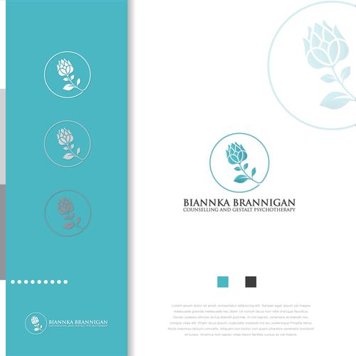 Diseño finalista de Brigther