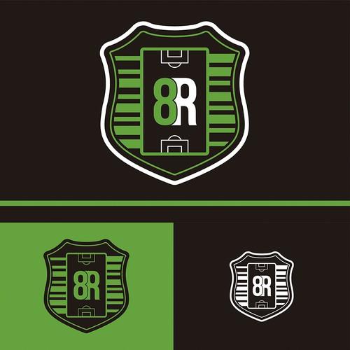 Runner-up design by EASdesign.com.br