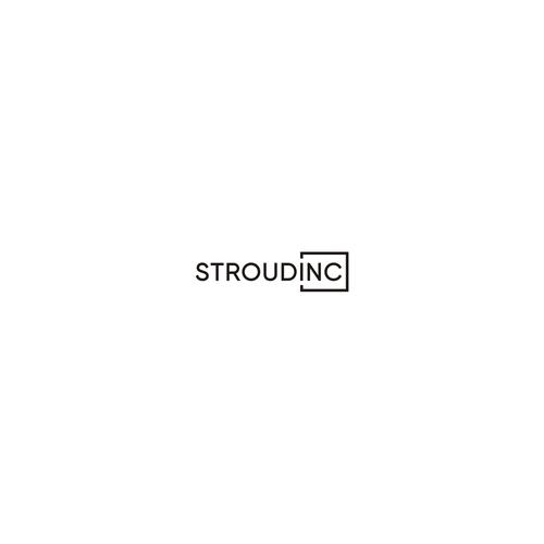 Diseño finalista de SS_STUDIO