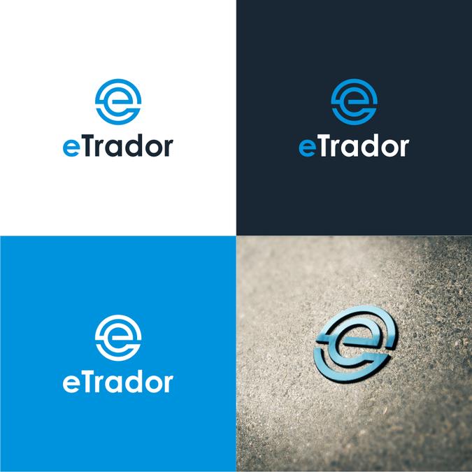 Gewinner-Design von Hydro™