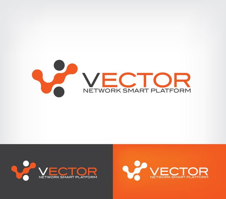 Winning design by VictoriaDesign
