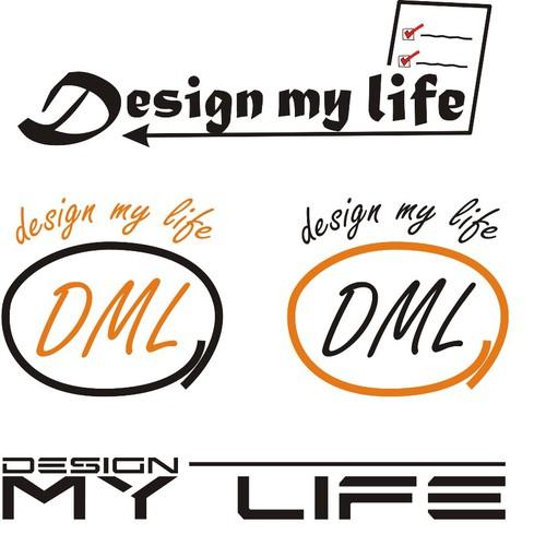 Diseño finalista de elninja09