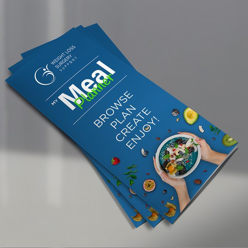 Design finalista por zenefashions