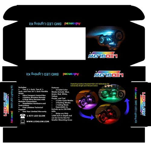 Diseño finalista de AGirlWhoLikesToDraw