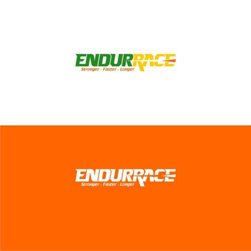 Runner-up design by adesign11