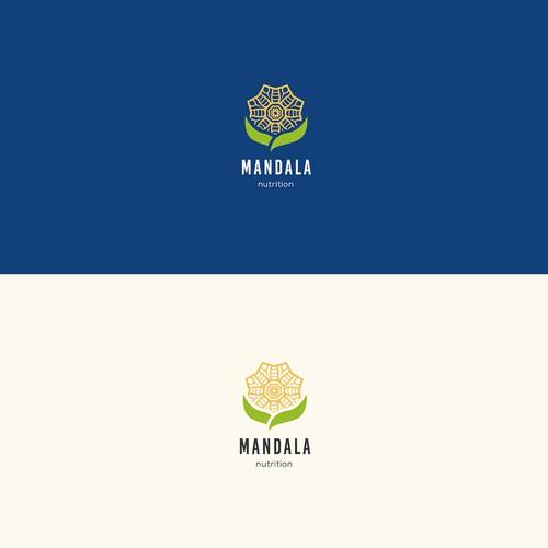 Ontwerp van finalist DesignsparSamuel