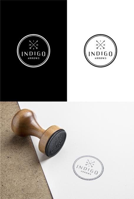 Design vencedor por Vilogsign
