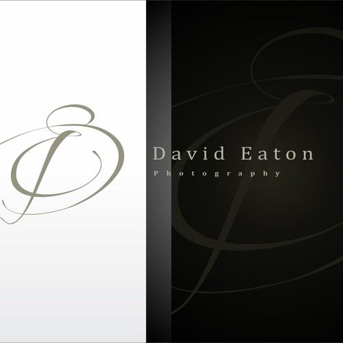 Runner-up design by ddw.swordfish