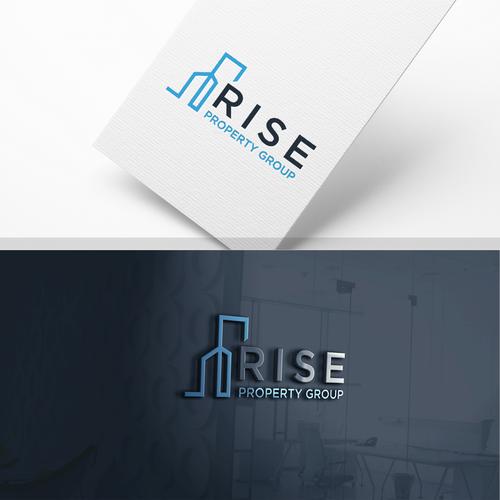 Diseño finalista de NKRI™