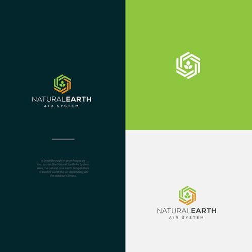 Zweitplatziertes Design von jn7_85