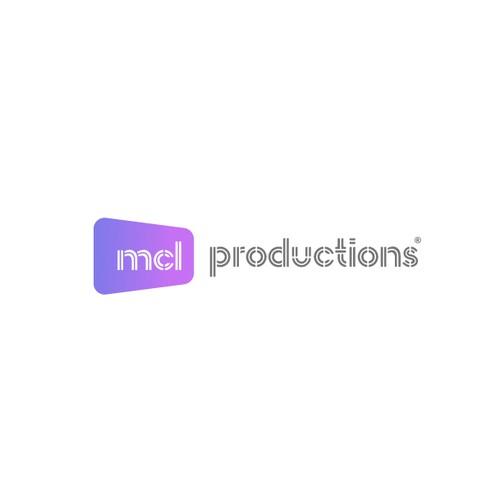 Ontwerp van finalist MooDesign_er