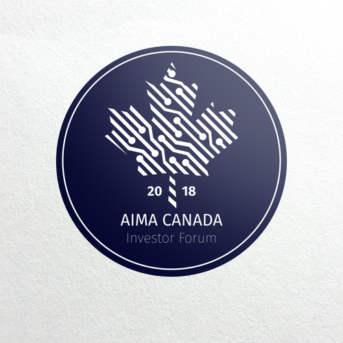 Runner-up design by MozzaDesign