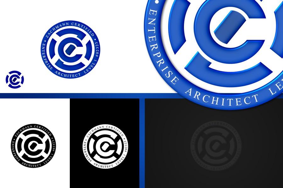 Design vencedor por redjumpermedia