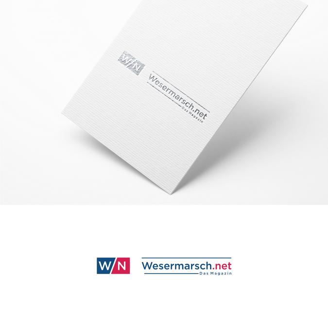 Winning design by wina♥