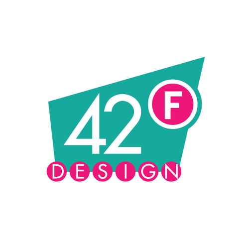 Runner-up design by Pac3