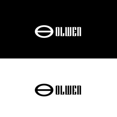 Meilleur design de D_Luck