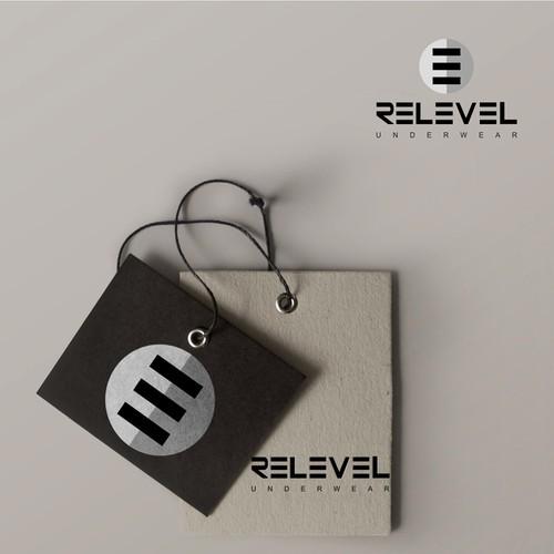 Diseño finalista de Lebf.rj