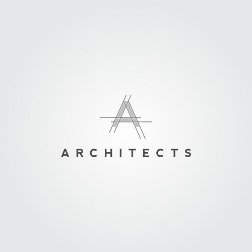Design finalisti di H+P+A,,,art