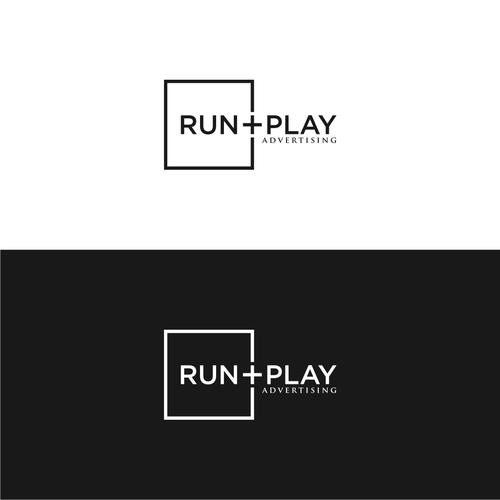 Runner-up design by halona™