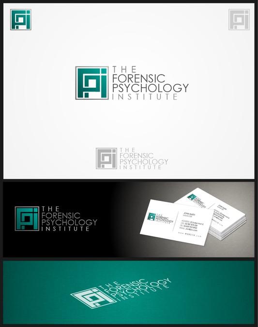 Diseño ganador de MonGE Designs