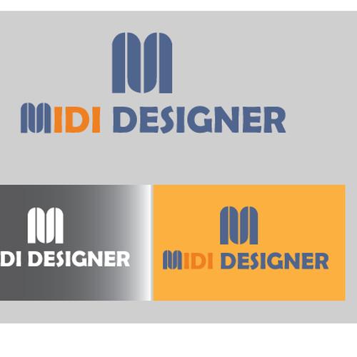 Zweitplatziertes Design von MD.JAHID HASAN