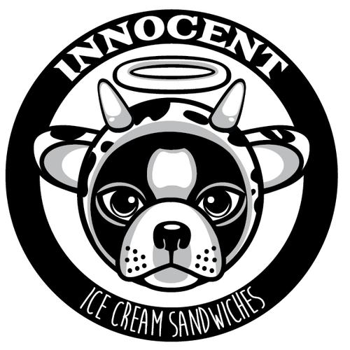 Runner-up design by cookiecookiecookie