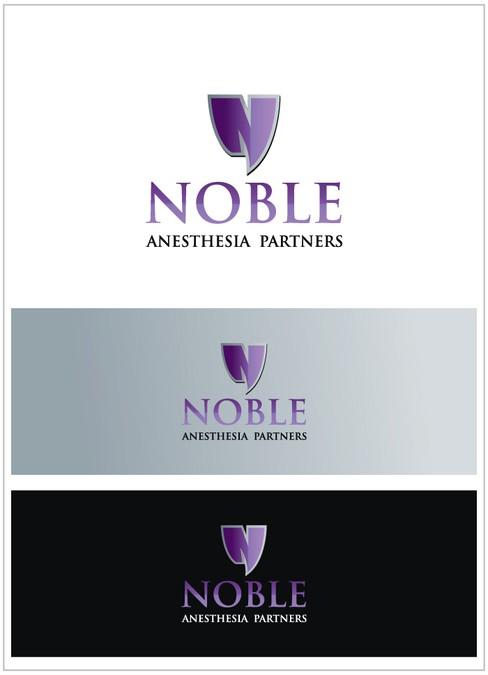 Winning design by nann