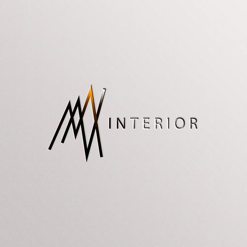 Design finalisti di FranciscoFlávio