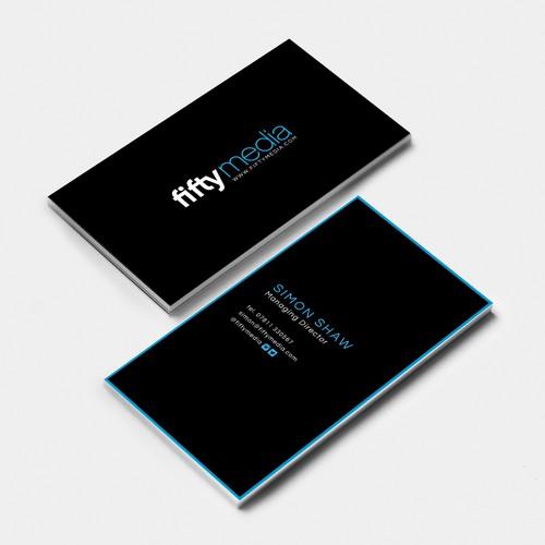Diseño finalista de Riarty