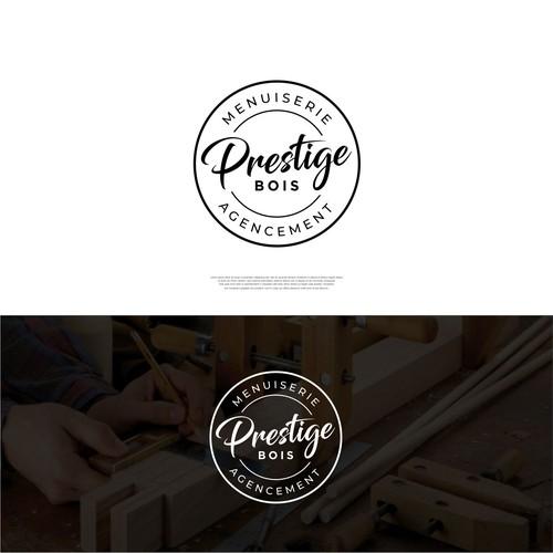 Design finalisti di katarin