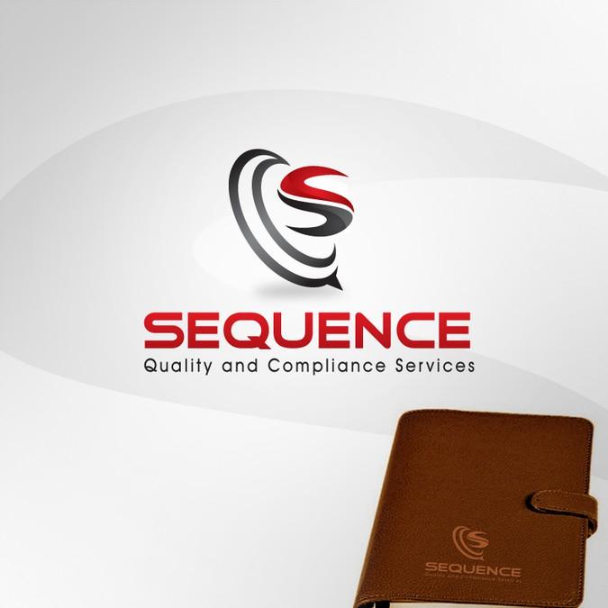 Winning design by prodezign®